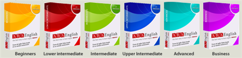 ABAEnglish_niveis.png