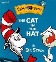 Mini-Loja: Livros do Dr. Seuss