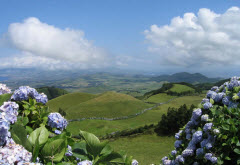portáteis novos para os Açores