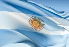 Meio milhão de Magalhães para a Argentina