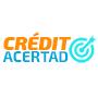 O Crédito Acertado