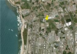 O Magalhães, o primeiro portátil português será produzido em Matosinhos