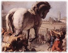 Portátil Magalhães agrada a Gregos e Troianos