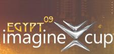 Imagine Cup: A tecnologia como ajuda para solucionar os piores problemas