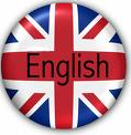 Aprender Inglês com ABA English – Parte I