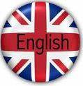 Aprender Inglês com ABA English – Parte II