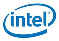 A partipação da Intel no Magalhães