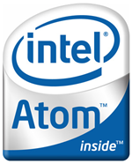 Incluirá o Magalhães o processador Atom da Intel?