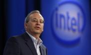 Intel promete em quatro décadas computadores mais inteligentes que humanos
