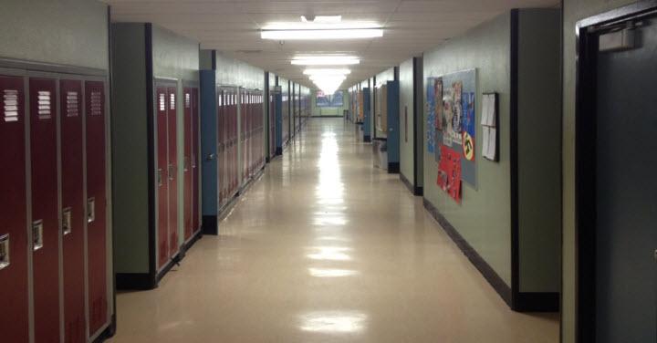Tese de doutoramento chumba impacto do Magalhães nas escolas