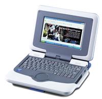 Computador magalhães – a notícia em vídeo