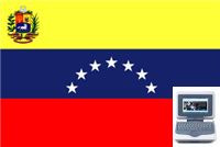 Portátil Magalhães cumpre vocação ultramarina e pode chegar à Venezuela