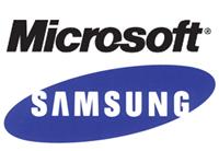 Magalhães além da Intel conta com a Microsoft e a Samsung
