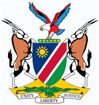 Portátil Magalhães na Namíbia pelas mão da PT