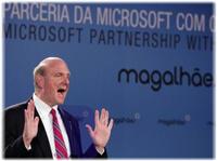 Memorando para a internacionalização do portátil Magalhães