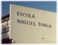 Início da distribuição do portátil português