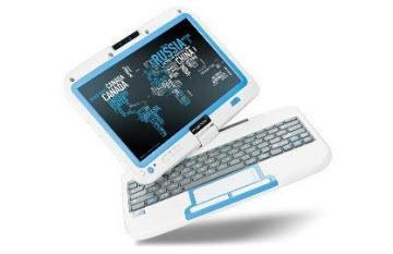 Venezuela será o destino de mais 1.6 milhões de computadores e 50 mil tablets Magalhães
