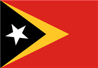 Portátil Magalhães vai chegar a Timor Leste