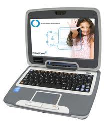 Petição a favor de um portátil para as crianças do segundo ciclo
